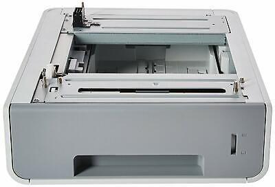 Brother LT-325CL 500pg Feeder Tray Suitable For HL-L9200CDW MFC-L9550CDW