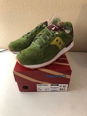 Saucony Shadow Original S70420 3
