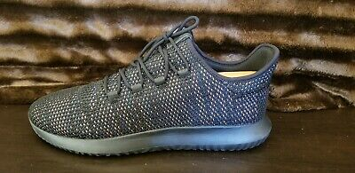 best sneakers 1b088 04534 Men s Adidas Tubular Shadow Solar Red CK Casual Shoes Men s Size 13