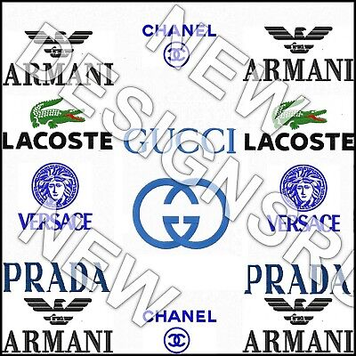 Logos & Badges Nautical & 1,000'S Of Embroidery Designs On Dvd Pes Format Nv1