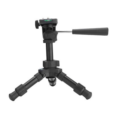 GN- Aluminium Extendable Tripod recently Stand Mount Monopod for Digital Safety