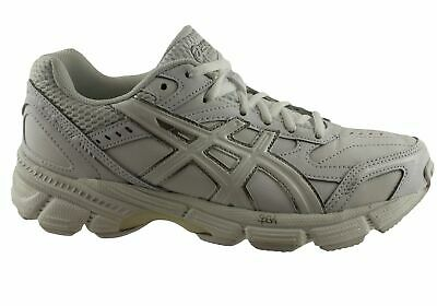 New Asics Gel-180 Tr Womens Cross Training Leather Walking Shoes