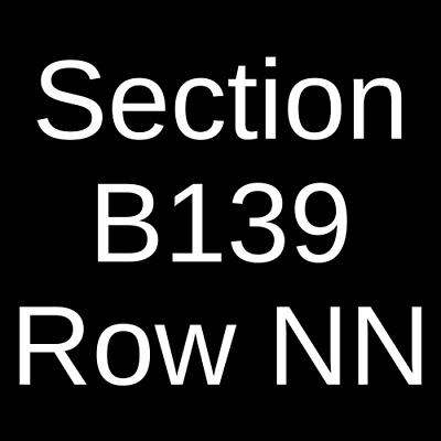 3 Tickets Toronto Blue Jays @ Boston Red Sox 7/17/19 Fenway Park Boston, MA