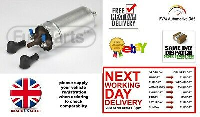 7700426361 for Renault Master Espace 2.2 dCi New fuel pump  8200639432