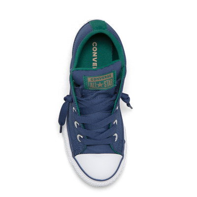 HerrenDamen Converse Chuck Taylor® All Star® Street Core