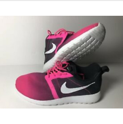 NIKE ROSHE ONE Flight Weight (GS) Youth Size 5.5 6 New in