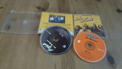 Dr Hook The Collection on CD