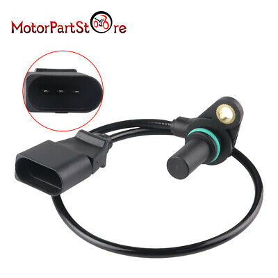 Vehicle-Speed Sensor 01M927321B For 1997-2008 VWAudi Abs Heavy Duty (99529) New