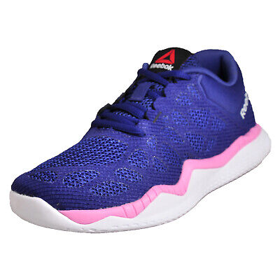 Reebok Zprint Train Femmes Premium