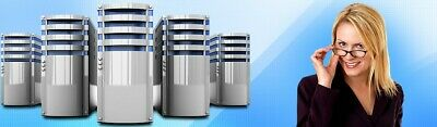 web hosting bronze 3 months service free shipping lots of extra's