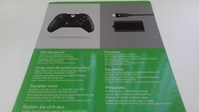 XBOX LIVE 14 day GOLD TRIAL Membership CODE with DISPATCH by Ebay Message
