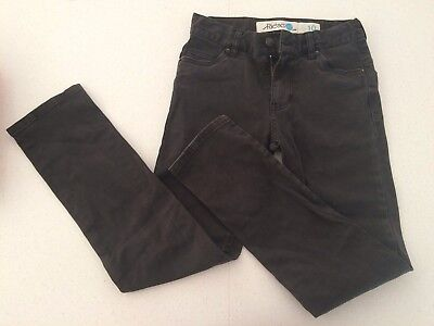 Riders Junior Jeans by Lee for Kids - Size 10