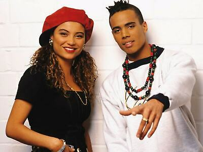 Greatest Hits 2 UNLIMITED - Special Edition Best Music Collection CD