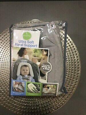 Playette Ultra Soft Head Support