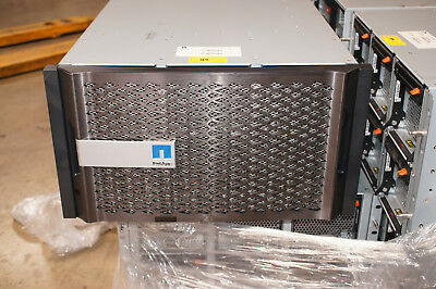 NETAPP FAS8020A FILER Head FAS8020 Dual Controller SAN - $3,995.00 on