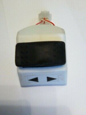 bison stairlift rocker switch / arm controller
