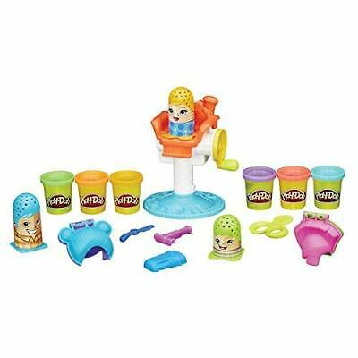 e23b517f1c0 TOYS-PLAY DOH - Buzz n Cut /Toys (UK IMPORT) TOY NEW - $19.51 | PicClick