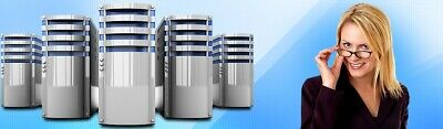 web hosting 6 months silver plan free shipping lots of extras
