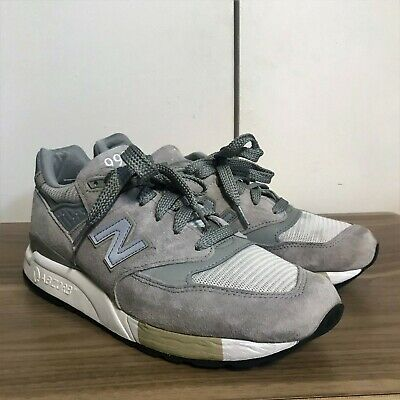 uk availability 05664 fbb01 New Balance 998 Mens M998CEL Guitars Made in USA 991 1600 580 990 1500
