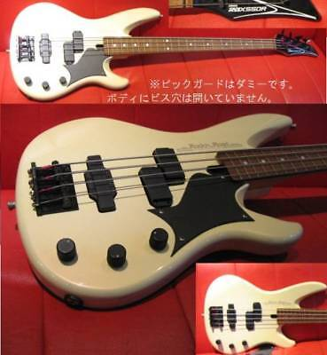 YAMAHA RBX-550R bass guitar made in Japan Vintage Used