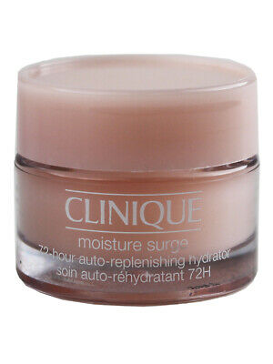 Moisture Surge 72-Hour Auto-Replenishing Hydrator by Clinique #19