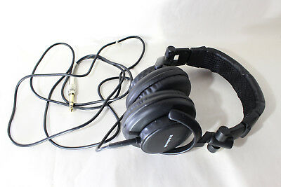 ik multimedia irig pro headphones professional headset music earphones