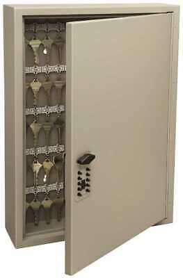 Kidde Keysafe 120 Key Control Cabinet 001797