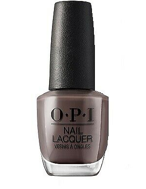 Opi Nl I54 That's What Friends 316823