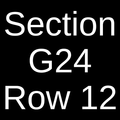 4 Tickets Toronto Blue Jays @ Boston Red Sox 7/15/19 Fenway Park Boston, MA