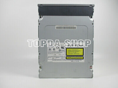 HP 9300 CDR DRIVER (2019)