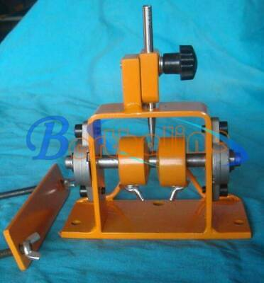 Manual Wire Cable Stripping Machine Peeling Machine Cable Wire Stripper