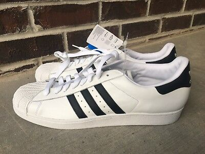 New Mens Cheap Adidas Originals SUPERSTAR BOOST Vintage