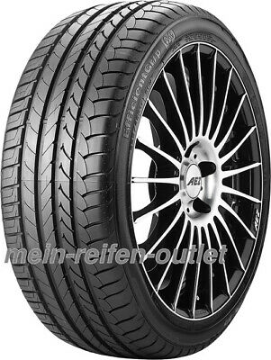 Sommerreifen Goodyear EfficientGrip ROF 275/40 R19 101Y
