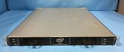 INTEL TRUE SCALE FABRIC EDGE UNMANAGED SWITCH 12200 WINDOWS VISTA DRIVER