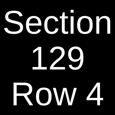 3 Tickets Toronto Blue Jays @ Houston Astros 6/16/19 Houston, TX