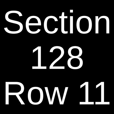 2 Tickets Toronto Blue Jays @ Houston Astros 6/14/19 Houston, TX