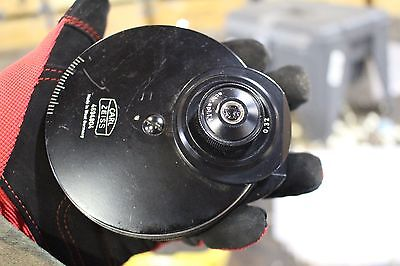 Carl Zeiss 4694804 Microscope Part