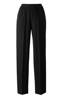 NEW x 10 Wholesale JOB LOT ladies TROUSERS * Simply Be size 10 bagged + tags