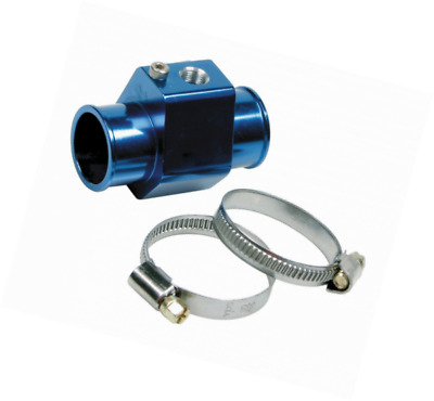 Lampa 10082 Water Temperature Sensor with a 36mm Connector