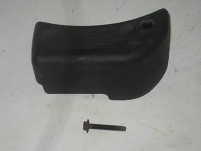 BRIGGS AND STRATTON Engine 10T502 0457 B1 LINKAGE COVER Part 691349