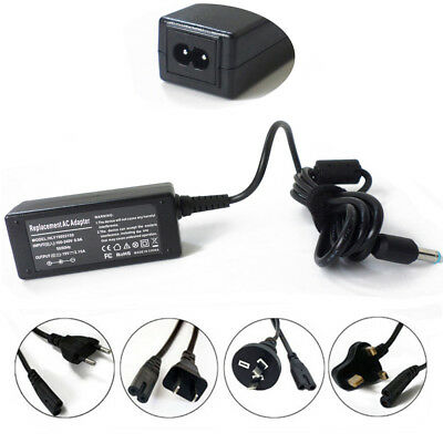 AC Adapter Power Charger for Acer Aspire One AO533 AOD270 D255-1134 D270 P1VE6