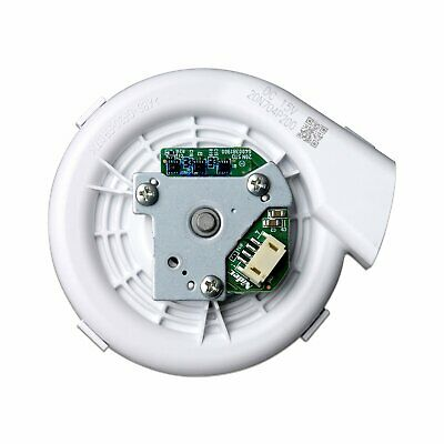 VENTILATOR FAN MOTOR for Xiaomi Mi Roborock S50 S51 S55 Vacuum Cleaner 2nd  Gen