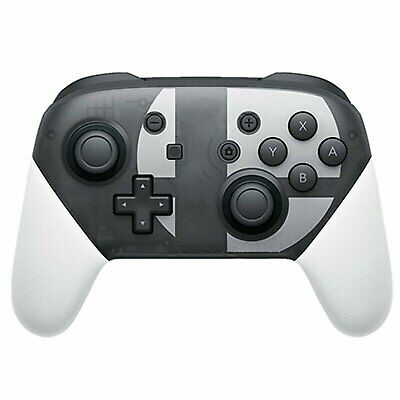 Wireless Bluetooth Controller Gamepad Geme Console For Nintendo Switch 3rd party