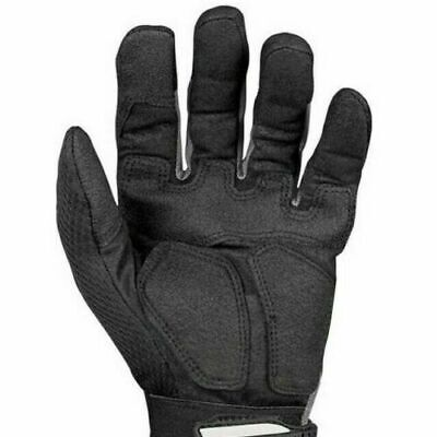 Tactical Men's Full Finger Gloves Military Army Athletic Combat Police Security