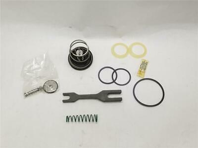 New Watts #45 Bfp Rk/900 Rk Repair Kit 0881240