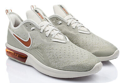 bb1ecf4314b9 New Shoes Nike Air Max Sequent 4 Men s Sneaker Gym Shoe Exclusive Ao4485-007