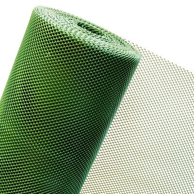 Fence Fence Plastic Fence Noise Protection Screen Haga 15m L x 1,2m Height