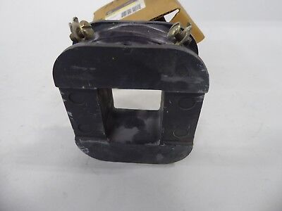 GE 3022145 Coil