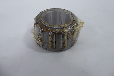 BL Bearings Limited (Timken) 3188 Tapered Cone Bearing