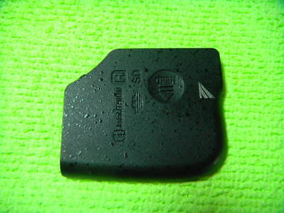 Genuine Sony Dsc-Hx100V Battery Door Part For Repair
